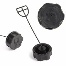 Replace Fuel Tank Cap Fits Various Strimmer Hedge Trimmer Brush Cutter Multitool