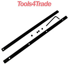Makita P-45777 Guide Rail Connector Set For SP6000 SP6000J1 Plunge Saw