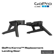 GoPro Karma™ Drone Replacement Landing Gear