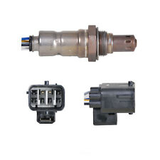 Fuel To Air Ratio Sensor 234-5152 DENSO