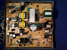 1-876-635-12 KDL-32S4000 POWER SUPPLY FOR SONY KDL-32S4000