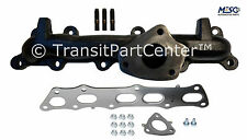EXHAUST MANIFOLD FOR HONDA CIVIC UFO ACCORD CR-F FR-V 2.2i CTDI 2002-2011