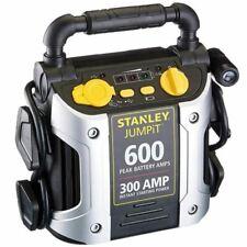 Stanley J309-e aide de Démarrage 300 a Saj309-e