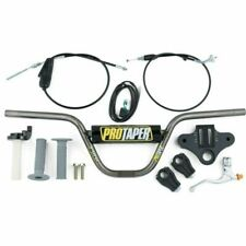 Pro Taper Crf50 Xr50 Honda Pit Bike Handle Bar