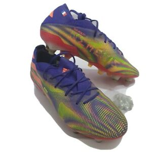 Match worn Boots Maxime Lopez Sassuolo Player