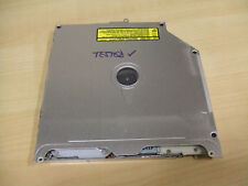 Apple MacBook Pro A1278, A1286 DVDRW SATA SuperDrive UJ898A 898 *FAST POST**