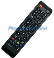 RPZ New Replacement AA59-00786A Remote Control for Samsung LED LCD TV