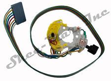 SM111  Hazard Turn Signal Switch 73-80 truck  w/o tilt wheel