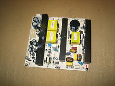 LEGEND POWER SUPPLY BOARD 782-L37V7-200C USED IN MODEL LC3716L