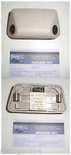 LAND Rover P38A o DISCOVERY 300TDI / td5 Ultrasonico Allarme Sensor Module (7)