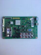 Samsung BN96-14709B Main Board PN50C450B1D