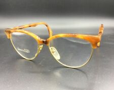 Gianni Versace occhiale vintage Eyewear frame model 468 brillen lunettes glasses