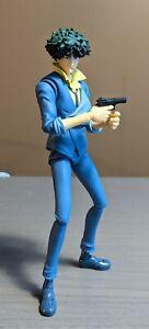 Bandai Spirits S.H.Figuarts Cowboy Bebop Spike Speigel Figure