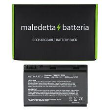 Batteria per Acer Extensa 5220