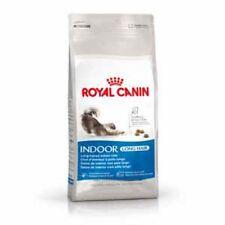 Royal Canin Indoor Long Hair Cat Food 2kg