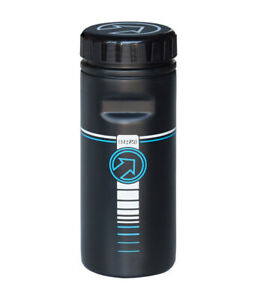 Pro Storage Bottle MTB / Road Bike 750cc