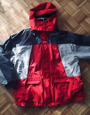 Outdoor Jacken in Größe M günstig kaufen   eBay