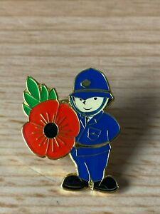 Police pin badge, police man, police woman, PCSO, wpc, police officer, constable