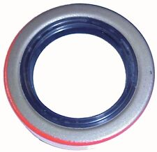 Manual Trans Main Shaft Seal fits 1980-1995 Toyota Cressida Celica Corolla  POWE