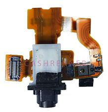 Kopfhörerbuchse Sensor Flex N Buchse Earphone Audio Cable Sony Xperia Z3 Compact