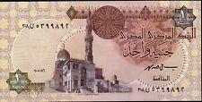 EGYPTE 1 Pound NEUF / Lot 25
