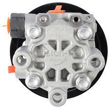 Power Steering Pump-New Vision OE N990-0947