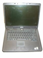 New listing Dell Vostro 1000 / Pp23Lb - Personal Laptop Pc Computer - Windows Xp - As Is