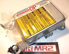Toyota MR2 MK2 Rev3 Rev4 TURBO Air Bag ECU Sensor 89170-17030