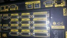 Parker ACR9000 8 axis 40 inputsservo controller