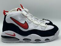NEW Nike Air Max Uptempo 95 Size 9.5 CK0892-101