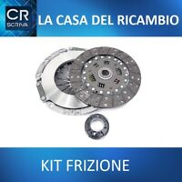 Kit frizione DAEWOO FSO Truck Pick Up 1.9 D
