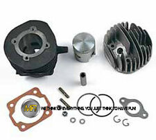 FOR Piaggio Vespa PK 50 2T 1983 83 CYLINDER UNIT 47 DR 74,6 cc TUNING