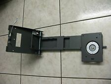 Smart Assy Boom Rear Uf75/Uf75w 20-01392-20 Wall Mount