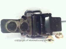 Nissan Serena Vanette E LDV Cub Seat Engine cover clip toggle 2.3D 1995-2001 ..