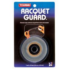TOURNA Tennis Racquet Guard Tape