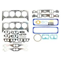 Details about  /For BMW X5 2016-2018 Elring W0133-1926115-ELR Valve Cover Gasket Set
