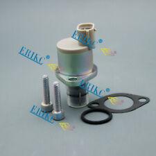Ford Transit Mk7 2.2 2.4 TDCi Fuel Pressure Regulator Suction Control Valve
