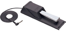 Casio SP20CAO Upgraded piano-style sustain pedal for all