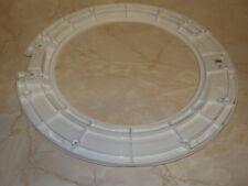 Finlux FWM 1465/PORTA CONTATORE RING 42023883