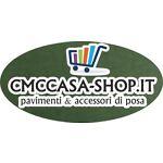 CMC Casa shop
