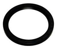 BGA Crankshaft Shaft Seal OS0392 - BRAND NEW - GENUINE - 5 YEAR WARRANTY