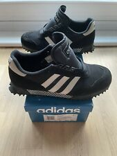 NEU OVP Adidas Marathon TR 1994 EUR 43 1/3 (UK9) vintage