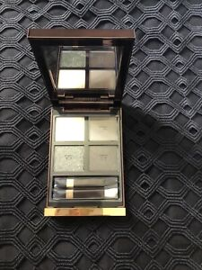 Tom Ford Eye Color Quad 08 Sahara Haze 10g # RRP £68 # New # Authentic