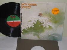 "ROY AYERS - Daddy Bug & Friends ~ ATLANTIC 1692 ""RARE 1967"" w/HERBIE HANCOCK"