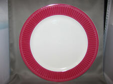 LENOX BRANDYWINE 7872 SERVICE PLATE (CHARGER) 12""