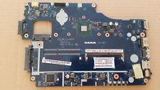 Acer Aspire E1-510 CARTE MERE INTEL Z5WE3 LA-A621P REV 1.0