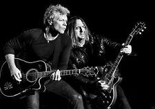 Bon Jovi Guitar Tabs Tablature Lesson Software CD 130 Songs & 35 Backing Tracks