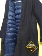 Arcteryx PATERA PARKA Women's Gore-Tex, LARGE, BRANDNEW, Mariana Color,MSRP $649