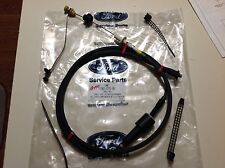 1995 1996 FORD CONTOUR & MYSTIQUE ACCELERATOR CABLE FOR TRACTION CONTROL NEW OEM