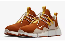 Nike Mens Nikelab Pocketknife DM (910571 200)Tawny/Sail SZ-12 No-Box-Top Ret$140